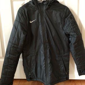 Nike Thermal Coat